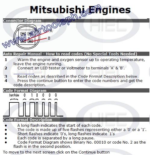 Honda gx250 manual ebook array manual orion vortex r10 ebook rh manual orion vortex r10 ebook clipserve de fandeluxe Gallery